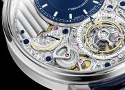 1-58-05-01-03-30_SE-Chronometer_Tourbillon_Detail_2_sRGB_25cm