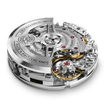 IWC in-house Calibre 69000