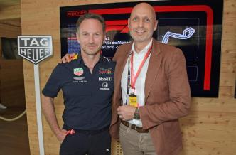 DMB-TAG_HEUER_50TH_ANNIVERSARY_MONACO_QUALIFYING017