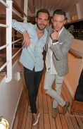 DMB-TAG_HEUER_50TH_ANNIVERSARY_MONACO_YACHT_PARTY085