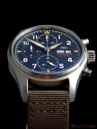 IWC-Pilot-Watch-Chronograph-Spitfire-IW387901-soldat-portrait