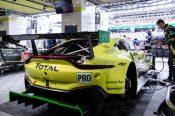 Le-Mans-2018-176-1024x683