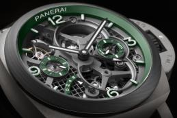 Panerai_Luminor_Tourbillon_GMT_PAM00768 (6)