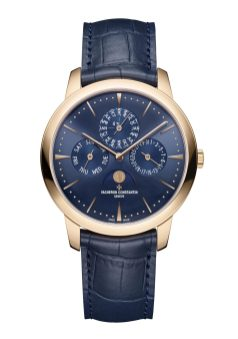 Patrimony_PerpetualCalendarUltraThin_Blue_dial_43175-000R-B519_SDT_tr_1824524