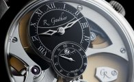 Romain_Gauthier_Insight_Micro-Rotor_White_Gold_4