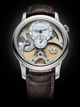 Romain_Gauthier_Insight_Micro-Rotor_White_Gold_9