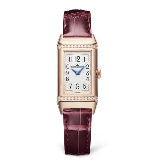 jaeger-lecoultre-reverso-one-duetto-red-front-895887