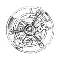 161978-5001 sketch (3)