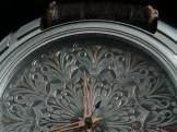 Lights and shadows on the R. Baptiste Vicomte dial