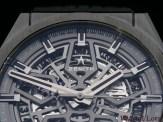 Zenith-Defy-Classic-Ceramic-49.9000.670-77.R782-dial-detail-upper-side