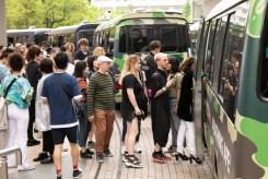 sm01_19_swatch_x_bape_pr_event_roppongi_hills_buses_Web