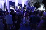 Hublot Mykonos Boutique