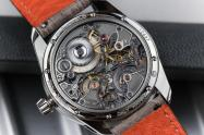 10 Only_Watch_Gronefeld_Remontoire