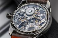 11 Only_Watch_Gronefeld_Remontoire