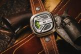 SEVENFRIDAY_MexicanEdition_M1B02_ElCharro_Watch_ProductShots_2019_1