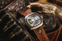 SEVENFRIDAY_MexicanEdition_M1B02_ElCharro_Watch_ProductShots_2019_13