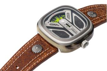 SEVENFRIDAY_Watches_OffSeries_M1B-02ElCharro_StudioShot_Side_300dpi