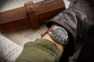 SkyDiver Military Limited Edition (1)