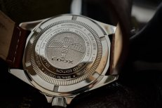 SkyDiver Military Limited Edition (3)