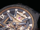 Ulysse-Nardin-Skeleton-X-Carbonium-dial-up-detail