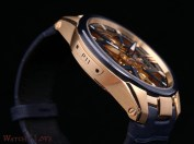 Ulysse-Nardin-Skeleton-X-Gold-oblique