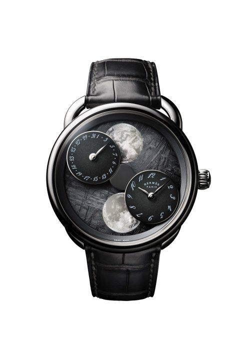 arceau_l_heure_de_lune_meteorite_soldat-sansfond-onlywatch