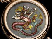AF43604_AMB_Dragon-rouge-dial