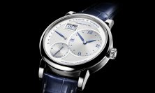 "A. Lange & Söhne LANGE 1 DAYMATIC ""25th Anniversary"""
