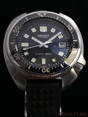 """Seiko SLA033J1 in the """"hero"""" position"""