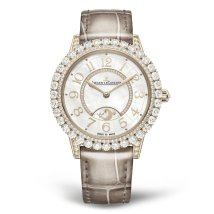 Dazzling Rendez-Vous Night & Day in pink gold
