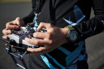 11_breitling-aviation-pioneers-squad-member-luke-bannister-wearing-the-avenger-chronograph-45-night-mission