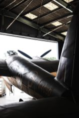 19_de-havilland-mosquito-in-the-de-havilland-aircraft-museum-1