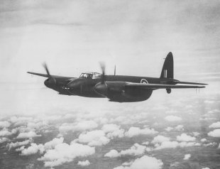 26_archive-image-of-a-de-havilland-d.h.98-mosquito-in-its-nightfighter-version