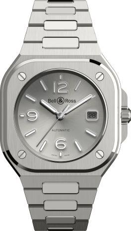 Bell&Ross-BR05-Grey Steel_Face_Metal