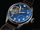 IWC-Big-Pilots-Watch-Constant-Force-Tourbillon-Edition-Le-Petit-Prince-Ref.IW590302-complet-front-2