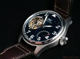 IWC-Big-Pilots-Watch-Constant-Force-Tourbillon-Edition-Le-Petit-Prince-Ref.IW590302-complet-front-3