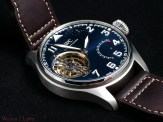 IWC-Big-Pilots-Watch-Constant-Force-Tourbillon-Edition-Le-Petit-Prince-Ref.IW590302-complet-front-4