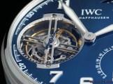 IWC-Big-Pilots-Watch-Constant-Force-Tourbillon-Edition-Le-Petit-Prince-Ref.IW590302-dial-tourbillon-2