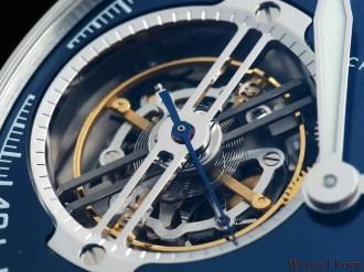 IWC-Big-Pilots-Watch-Constant-Force-Tourbillon-Edition-Le-Petit-Prince-Ref.IW590302-dial-tourbillon-3