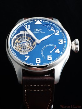 IWC-Big-Pilots-Watch-Constant-Force-Tourbillon-Edition-Le-Petit-Prince-Ref.IW590302-hero-2