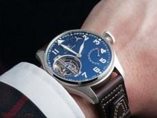 IWC-Big-Pilots-Watch-Constant-Force-Tourbillon-Edition-Le-Petit-Prince-Ref.IW590302-wrist-1