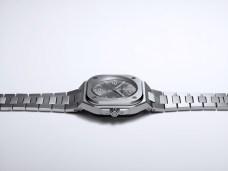 J21-10-BR05-Grey-H.jpg-1600px