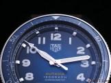 TAG Heuer Autavia Ref. WBE5112.FC8266