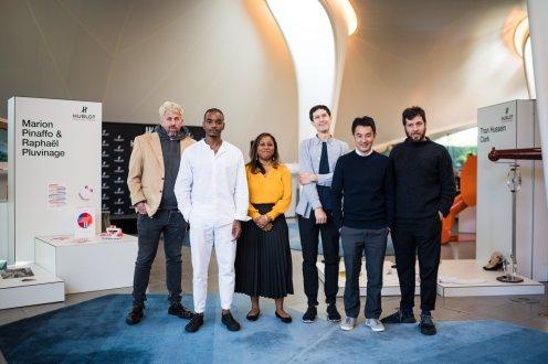 candidates-2019hublotdesign-prize2019-28-jpg