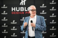 hans-ulrich-obristhublotdesign-prize2019-19-jpg
