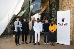 hublotdesign-prize2019-2-jpg