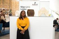 mae-ling-lokkohublotdesign-prize2019-17-jpg