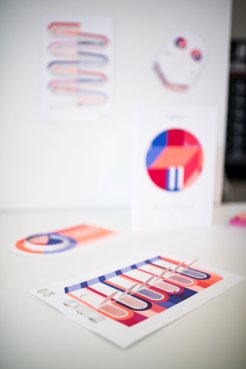 raphael-pluvinagehublotdesign-prize-2019-4-jpg