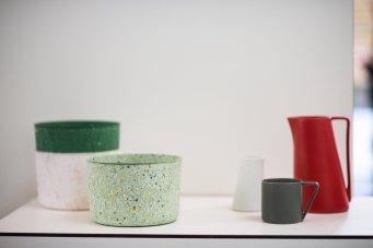 shigeki-fujishirohublotdesign-prize2019-23-jpg