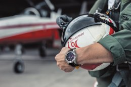 06_avenger-swiss-air-force-team-limited-edition